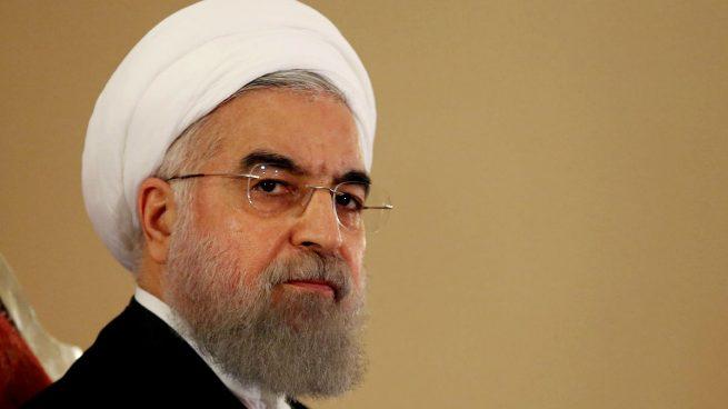 Irán, Libia y Nigeria no reducirán la producción de crudo y obligan a Arabia Saudi a asumir más recortes