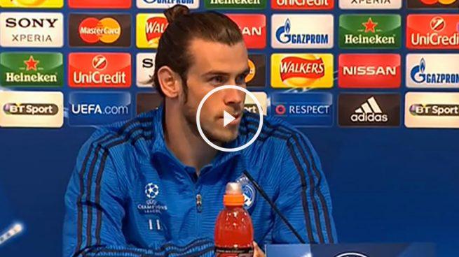 Bale-Manchester-City