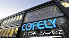 COFELY EFE