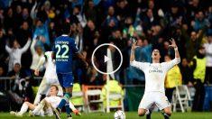 Real Madrid CF v VfL Wolfsburg – UEFA Champions League Quarter Final: Second Leg