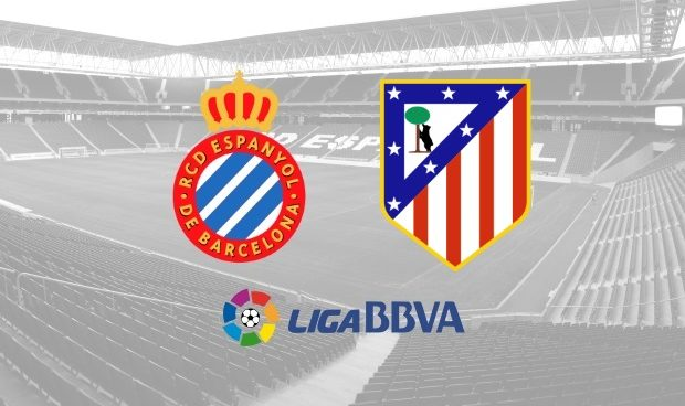 Espanyol-vs.-Atlético-Madrid