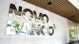 Sede de Novo Banco (Fuente: Novo Banco).
