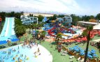 Parques Reunidos pagará un dividendo de 0,24 euros el 17 de julio