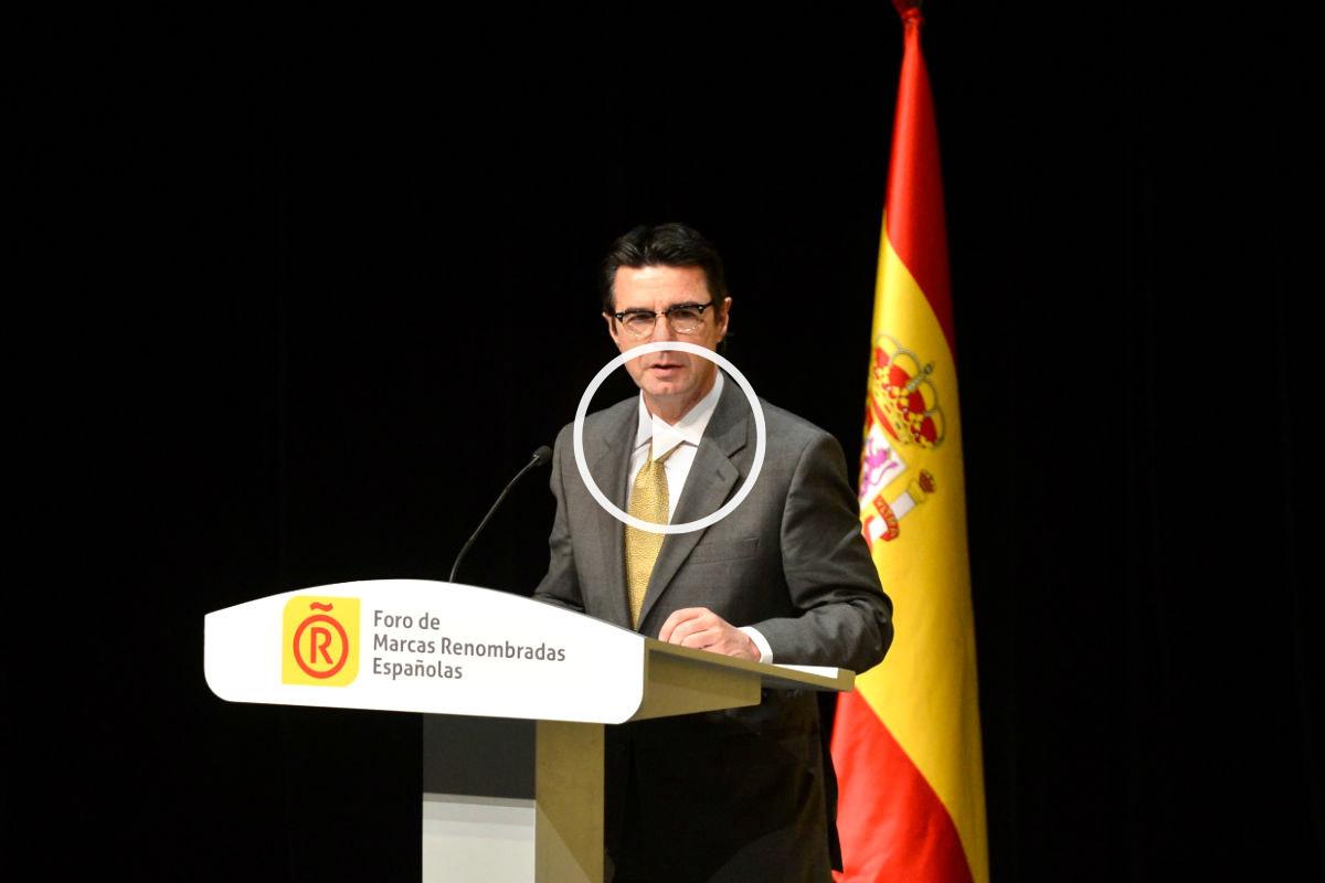 Soria-ministro copia