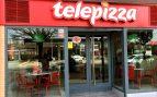 Telepizza despega en Bolsa tras abandonar los 'números rojos' y ganar 15,4 millones