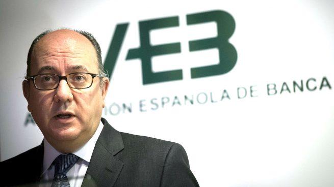 AEB-banca