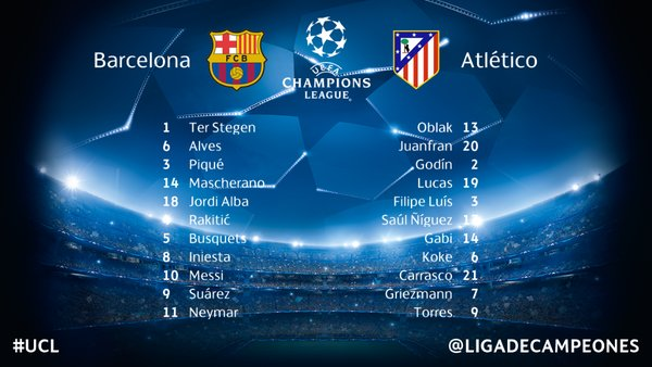 alineaciones-barcelona-atletico