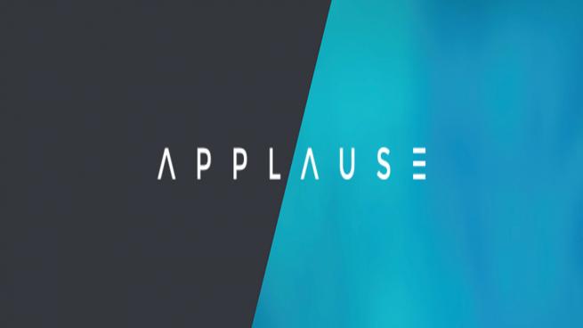 Applause: El Congreso de App Marketing en Barcelona