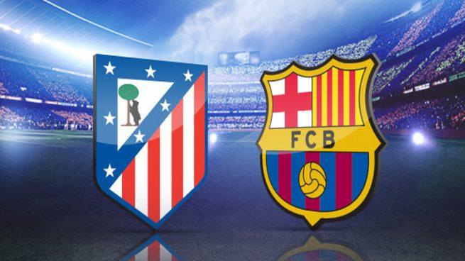 Image Result For Vivo Barcelona Vs Real Madrid En Vivo Noticias