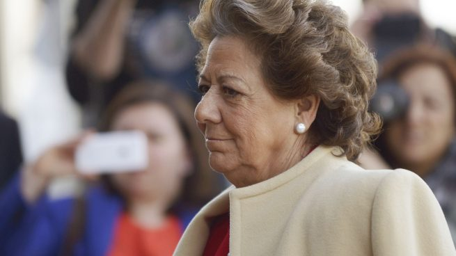 Rita-Barberá