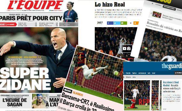 barcelona-real-madrid-resumen-prensa