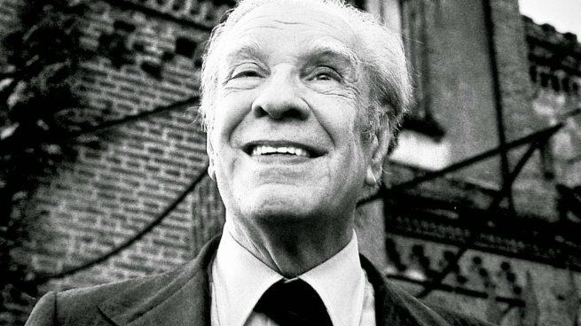 La Casa de América acoge la exposición «El Infinito Borges»  sobre la vida del escritor argentino