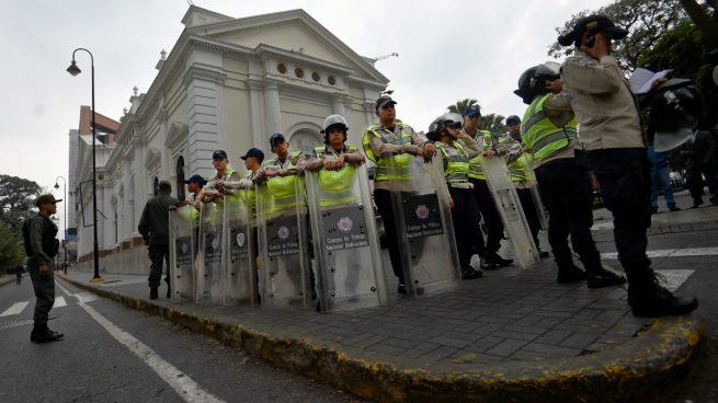 venezuela-asamblea-oposicion