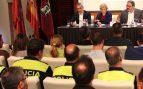 Nueva falta de respeto de Carmena a los policías: les convoca a una reunión inexistente