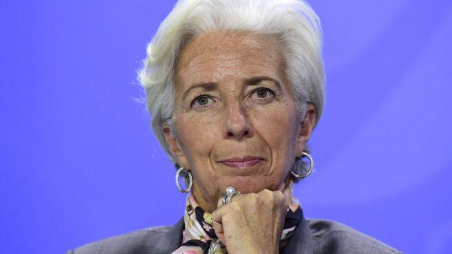 El FMI cambia las proyecciones para Uruguay y Argentina