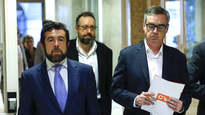 Miguel Gutiérrez-Ciudadanos
