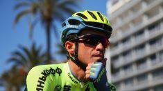 Alberto Contador quiere dar guerra en 2017. (Getty)