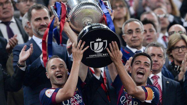 copa-del-rey-barcelona-athletic