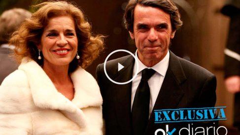exclusiva-okdiario-aznar copia