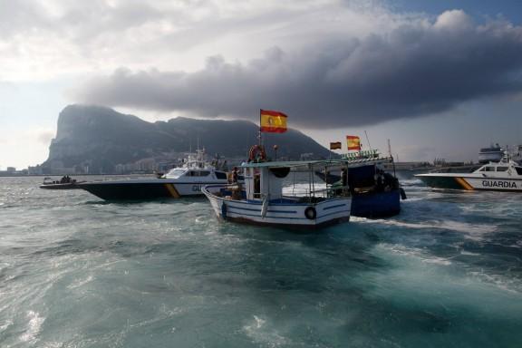 gibraltar-guardia-civil-españa