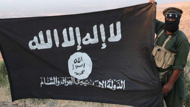 El Estado Islámico hace un llamamiento para atentar en Europa y EEUU durante el mes del Ramadán