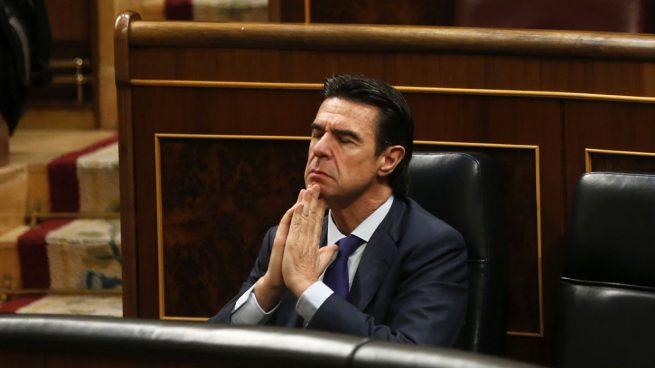 Soria-PSOE