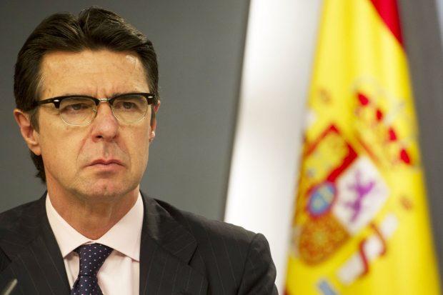 José-Manuel-Soria
