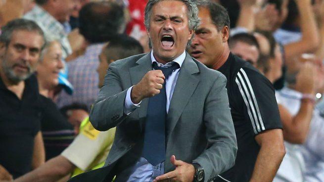 jose-mourinho-real-madrid-liga