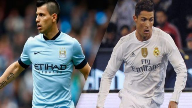 Manchester City Vs Real Madrid: resultado y resumen (0-0)