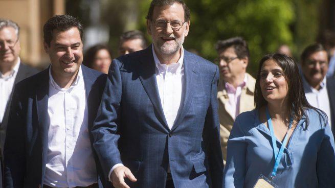 Rajoy-Moreno