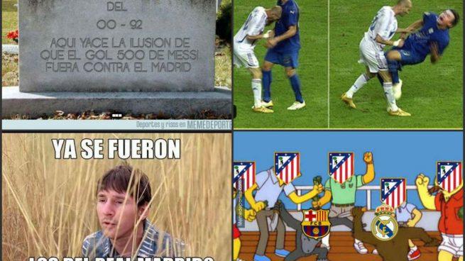 memes-barcelona-real-madrid