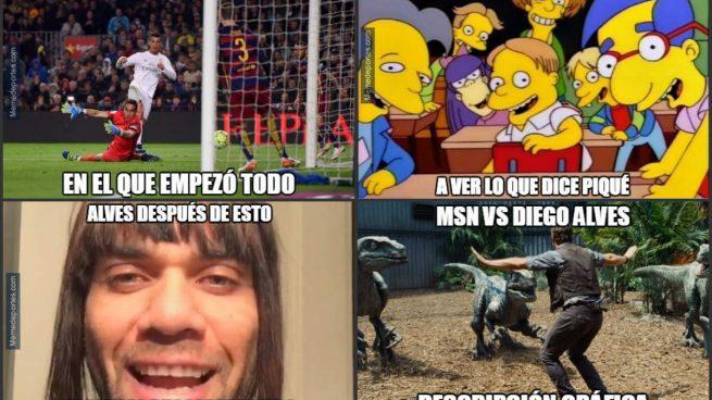 memes-barcelona-valencia