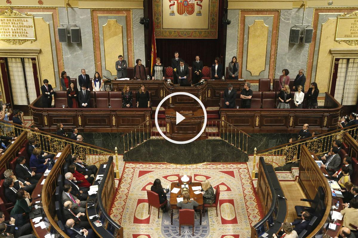 mesa-congreso-pp copia