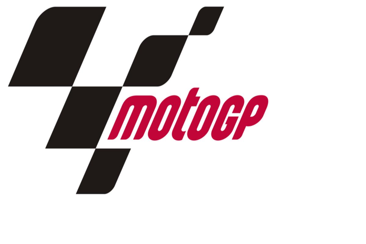 Motogp 2016 Television | MotoGP 2017 Info, Video, Points Table