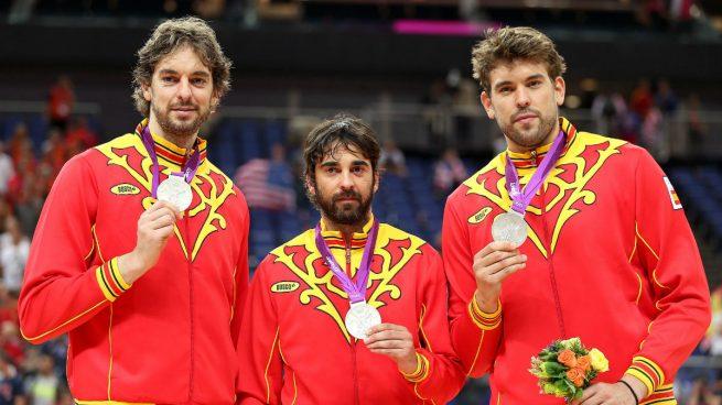 baloncesto-fiba-euroliga-españa