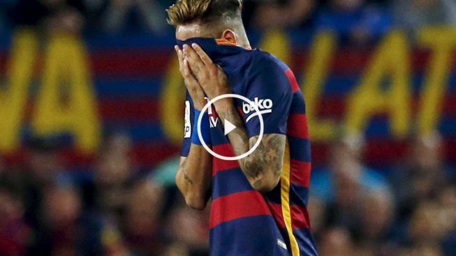 neymar-barcelona-valencia copia