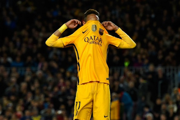 neymar-camp-nou