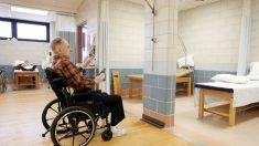 Un alto porcentaje de los enfermos de Parkinson son diagnosticados tarde, cuando terminan por aparecer los problemas de motricidad. (Foto: Getty)