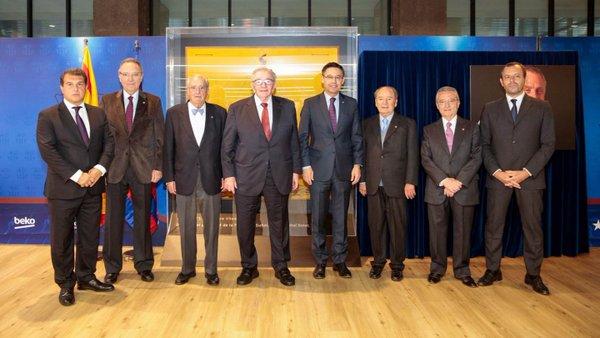 presidentes-vivos-barcelona
