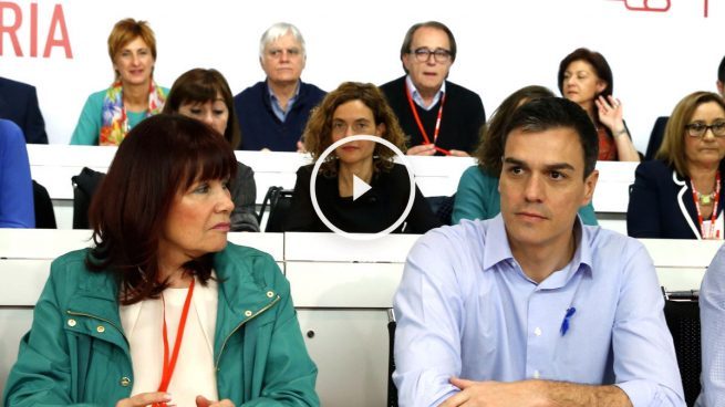 Pedro-Sánchez-PSOE