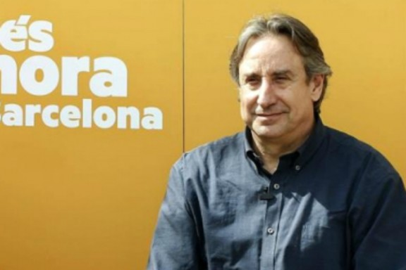 puigcorbe-erc-barcelona