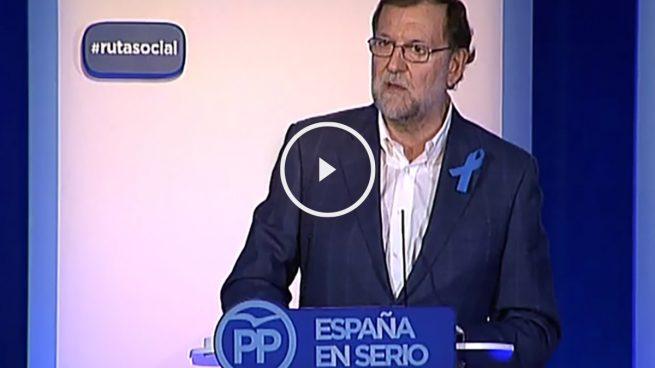 Rajoy-PP