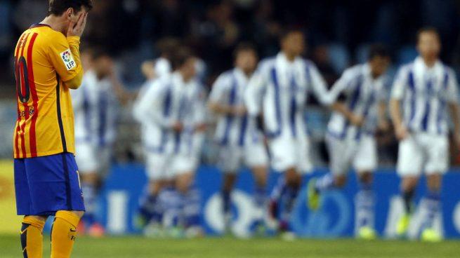 real-sociedad-liga-barcelona-messi