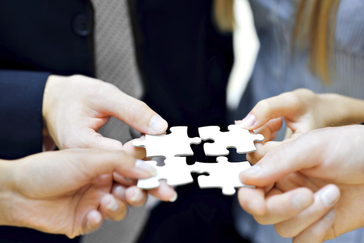 Contratar seguros es una parte fundamental de todo negocio. (Foto: iStock)