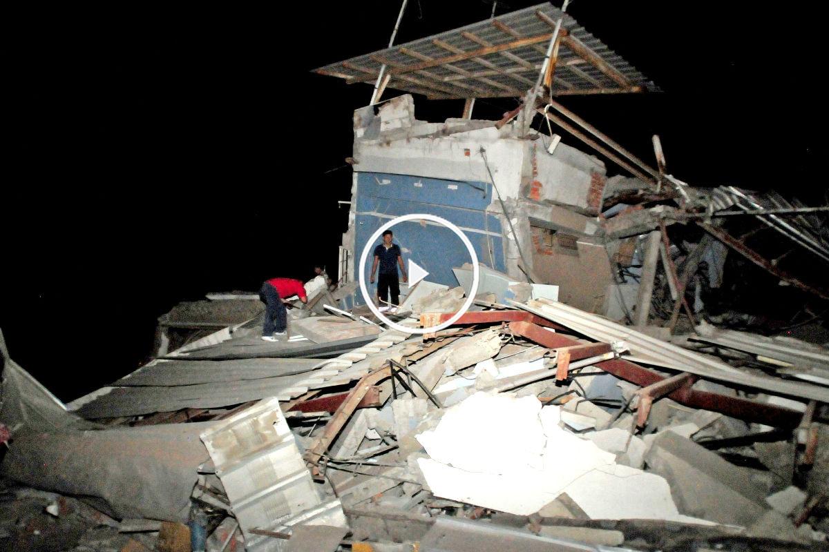 terremoto1 copia