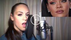 Imitaciones 13 cantantes