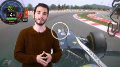 Así es el Circuit de Barcelona-Catalunya