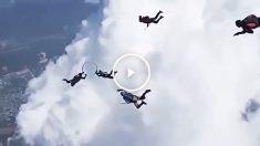 paracaidismo-quidditch