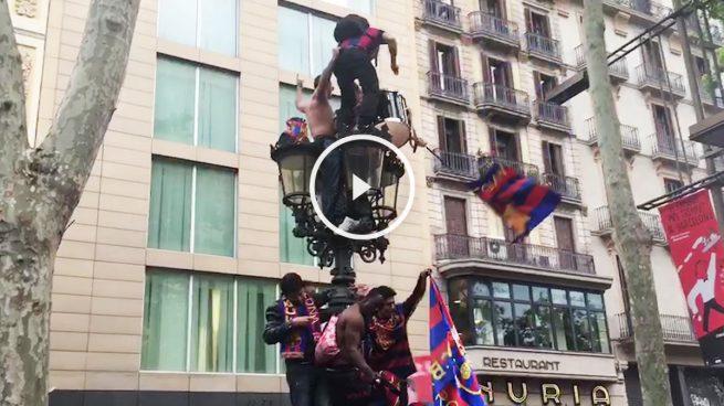 aficion-barcelona-canaletas