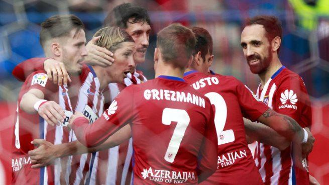 atlético-real-madrid-champions
